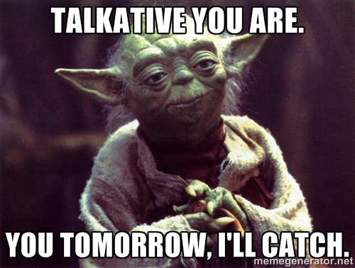05ba9891_smush_talkative+yoda