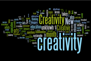 Aniracetam for Creativity