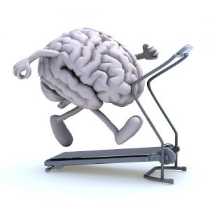 Benefits of Phenylpiracetam