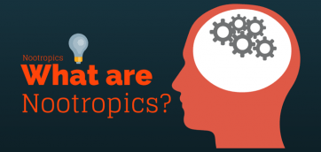What are Nootropics
