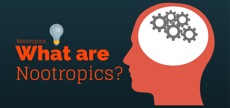 New To Nootropics Start Here Nootropics Topics